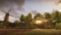 Everybody's Gone to the Rapture - Il trailer di lancio