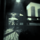 Il peculiare survival horror Tangiers ha una data d'uscita su Steam