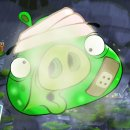 Angry Birds 2 - Il trailer dell'arena PvP