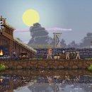 Kingdom: il trailer di lancio
