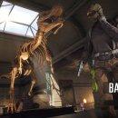 Il DLC Robbery per Battlefield Hardline introdurrà i colpi in gruppo