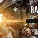Il DLC Robbery per Battlefield Hardline sarà disponibile dal 16 settembre