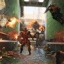 Tutti i quattro DLC di Call of Duty: Black Ops III sono gratuiti per un mese su PC
