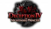 Deception IV: The Nightmare Princess per PlayStation Vita