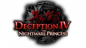 Deception IV: The Nightmare Princess per PlayStation Vita