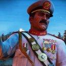 Anche Just Cause 3 ha la sua galleria della GamesCom 2015