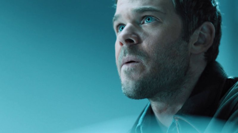 Microsoft apre i preorder digitali di Quantum Break