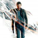 La classifica settimanale del Regno Unito: Quantum Break in vetta