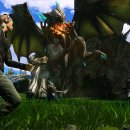 È improbabile che lo sviluppo di Scalebound sia ricominciato, capiamo perché