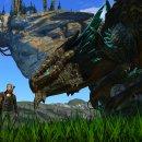 Nonostante il rinnovo del trademark, Scalebound è stato cancellato definitivamente, ribadisce Aaron Greenberg di Microsoft