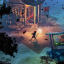 The Flame in the Flood arriva il 24 febbraio, nuovo trailer