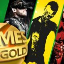 Games with Gold - Agosto 2015