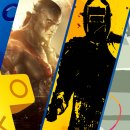 PlayStation Plus - agosto 2015