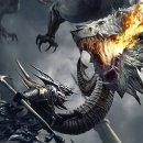 Final Fantasy: Heavensward - Videorecensione