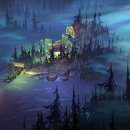 The Flame in the Flood arriva la settimana prossima su Switch