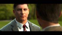 Alekhine's Gun - Teaser trailer GamesCom 2015
