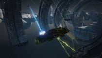Dreadnought - Il trailer della GamesCom 2015