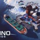 """Anno 2205 - Trailer """"Explore a New World"""" GamesCom 2015"""
