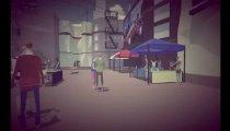 The Way of Life - Un video di gameplay dalla nuova versione
