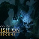 Dragon Age: Inquisition - The Descent esce l'11 agosto, vediamo il trailer
