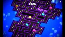 Pac-Man 256 - Il trailer della GamesCom 2015
