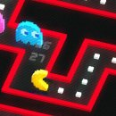 Pac-Man 256 in arrivo su PC, PlayStation 4 e Xbox One?