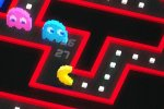 Pac-Man 256 in arrivo su PC, PlayStation 4 e Xbox One? - Notizia