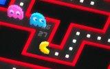 Pac-Man 256 in arrivo su PC, PlayStation 4 e Xbox One? - Notizia