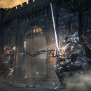 La patch 1.1 migliora le prestazioni di Dark Souls III su PlayStation 4 Pro, ma i 60 frame al secondo rimangono un miraggio