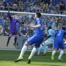 FIFA 17 sarà un passo avanti in termini di personalizzazione