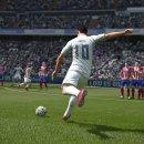 Vediamo i giochi più venduti in Italia nel 2015: FIFA 16 in testa, Call of Duty: Black Ops III secondo