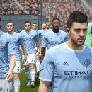FIFA 16 in testa alle classifiche italiane di questa settimana