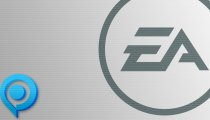 Conferenza Electronic Arts - GamesCom 2015