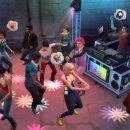 Un nuovo trailer per The Sims 4: Usciamo Insieme!