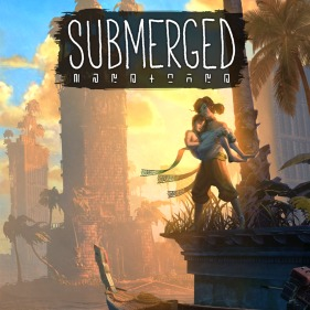 Submerged per PlayStation 4