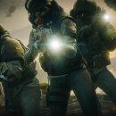 Nessun sequel in cantiere, Ubisoft punta a supportare Rainbow Six: Siege per i prossimi dieci anni