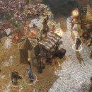 Sword Coast Legends: vediamo un live streaming dedicato alla creazione dei personaggi