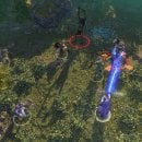 La versione PC di Sword Coast Legends rimandata a fine settembre