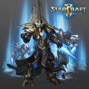 StarCraft 3 e Warcraft 4 potrebbero ancora arrivare