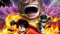 One Piece: Pirate Warriors 3 - Videoanteprima