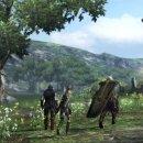 Nuove immagini di Dragon's Dogma Online mostrano ambientazioni, creature e scene di gioco