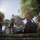 Fable Legends - Trailer GamesCom 2015