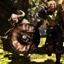 Fable Legends - Primo gameplay dalla GamesCom 2015