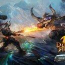 Dungeon Hunter 5 - Trailer dell'aggiornamento Northern Storm