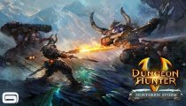 Dungeon Hunter 5 - Trailer dell'aggiornamento Northern Storm