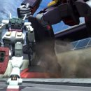 Nuovo trailer giapponese per Mobile Suit Gundam: Battle Operation Next