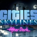 Nuove immagini di Cities: Skylines - After Dark
