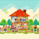 DLC a tema Monster Hunter arrivano in Animal Crossing: Happy Home Designer