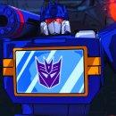 Transformers: Devastation dura meno di quattro ore?