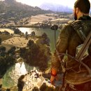 Patch esorbitanti per Dying Light: The Following